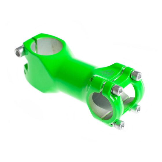 0009620_blb-a-head-stem-green