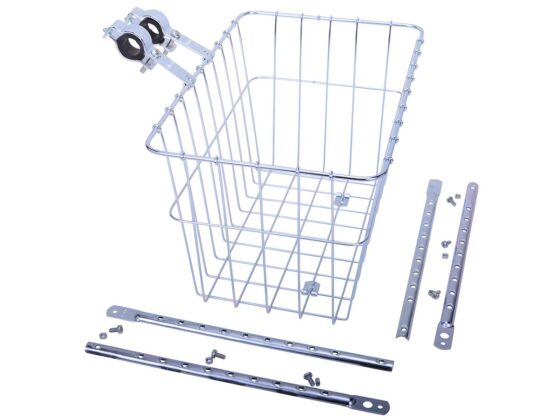 0020527_wald-1352-medium-plus-basket-silver-2