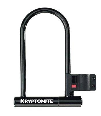 U-Lock-Kryptonite-keeper-12STD-1