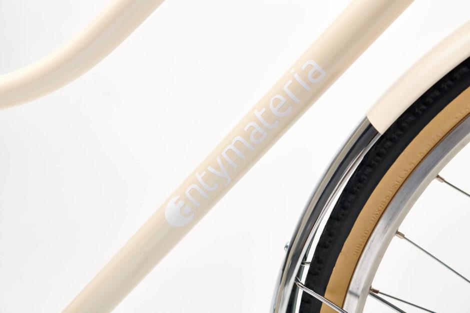 Antymateria 2019 rowery _0182_fullres