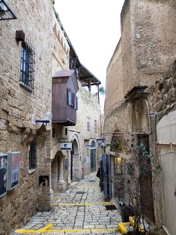 Tel Awiw narowerze