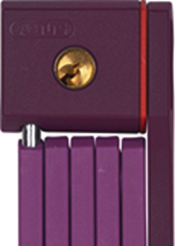 Detail_5700_80_UrbanCore_purple_26x14.tif_3