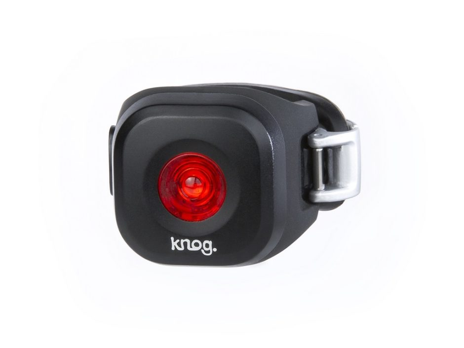 knog blinder dot