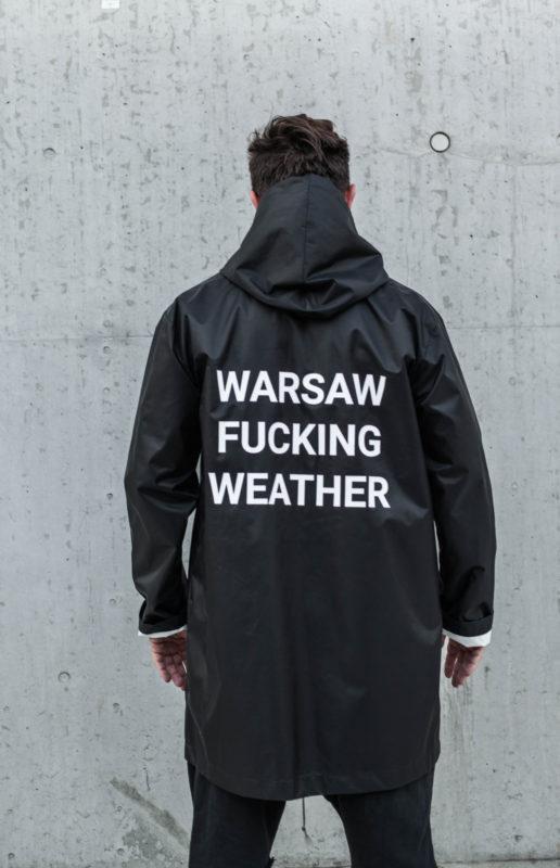 Warsaw Saints