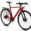 Bzen Milano - miejski rower elektryczny