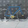 Rower custom