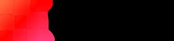 gazeta-pl