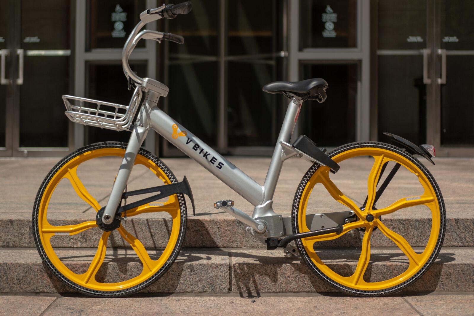 Tanie rowery - czy warto?
