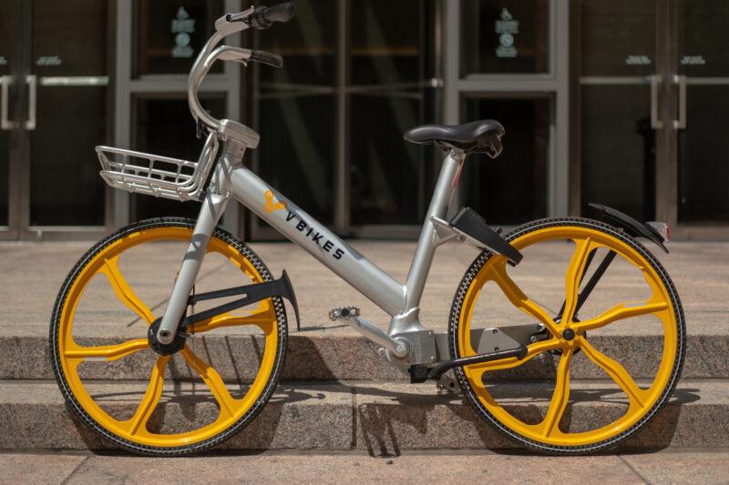 Tanie rowery - czywarto?